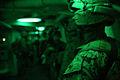 24th MEU Marines, Sailors conduct operations, events 140913-M-WA276-003.jpg
