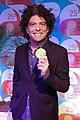 25º Prêmio da Música Brasileira (14212662573).jpg