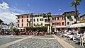 25019 Sirmione, Province of Brescia, Italy - panoramio (14).jpg