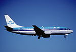 259bf - KLM Boeing 737-306, PH-BTH@ZRH,21.09.2003 - Flickr - Aero Icarus.jpg
