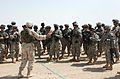 25th ID Soldiers in Kuwait get counter-IED training DVIDS28365.jpg
