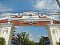 2665Bacolor Pampanga Roads Town Landmarks 31.jpg