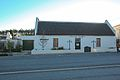 26 Church Street, Tulbagh-002.jpg