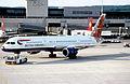 26as - British Airways Boeing 757-236; G-BIKH@ZRH;23.06.1998 (4975191226).jpg