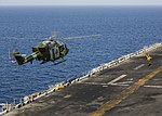 26th MEU Flight Deck Operations 130915-M-SO289-017.jpg