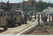 26th MEU in Mosul 1.jpg