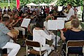 27.8.15 More music and drama in Ceske Budejovice 015 (20311215524).jpg