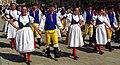 27.8.16 Strakonice MDF Sunday Parade 032 (29230211921).jpg