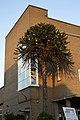 27120 Oudenaarde Oudenaarde Koninklijk Antheneum Fortstraat 02.jpg