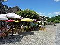 278 Argentat Quais de la Dordogne.JPG