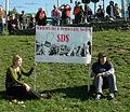 27 Oct 2007 Seattle Demo - SDS 01.jpg