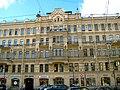 2807. St. Petersburg. Liteiny Avenue, 31.jpg