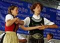 29.7.16 Prague Folklore Days 189 (28042750773).jpg