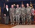 29th Combat Aviation Brigade Welcome Home Ceremony (41497456681).jpg