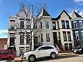 29th Street NW, Georgetown, Washington, DC (32734311658).jpg