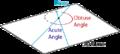 2D-Angle.png