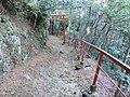 2 Chome Tsukimichō, Tajimi-shi, Gifu-ken 507-0043, Japan - panoramio (22).jpg