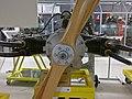 2 Cylinder Boxer Engine (37992142186).jpg