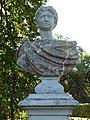 2b Titus Vespasianus Mohrenrondell Sanssouci Steffen Heilfort.JPG