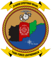 2d MEB - Task Force Leatherneck insignia (low res - transparent background) 01.png