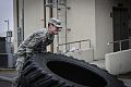 2nd CAB Soldiers flip tires to be Toughest Talons 112414-A-TU438-002.jpg