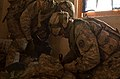 2nd Cavalry Regiment mission rehearsal exercise 130314-A-UW077-003.jpg