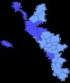 3ème circ. Vendée – 2nd tour Législatives 2012 – Candidats 1ère position.png
