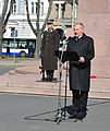 3-2CR first sergeant attends Latvian memorial ceremony 150325-A-IM174-732.jpg
