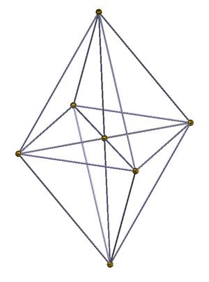 Duopyramid - Image: 3 4 duopyramid