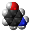 3-Aminophenol-3D-spacefill.png