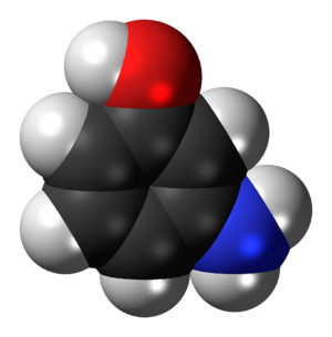 3-Aminophenol