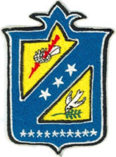 310th Bombardment Wing - SAC - Emblem.png