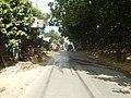 31Silangan, San Mateo, Rizal Landmarks 34.jpg