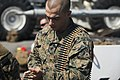 31st MEU Fall Patrol 2014 CERTEX 140926-M-EB647-215.jpg