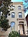 31st Street NW, Georgetown, Washington, DC (39643489423).jpg