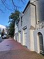 31st Street NW, Georgetown, Washington, DC (46556433602).jpg