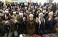 31th International Islamic Unity Conference in Iran 032.jpg