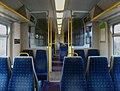 321415 TSO Standard Class Interior.JPG