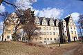 3256viki Zamek w Oleśnicy. Foto Barbara Maliszewska.jpg