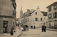 https://upload.wikimedia.org/wikipedia/commons/thumb/1/19/32_030_5Fi347-Angle-rue-de-la-Chausse-e-et-rue-Notre-Dame-Archives-municipales-d-Argenteuil.jpg/220px-32_030_5Fi347-Angle-rue-de-la-Chausse-e-et-rue-Notre-Dame-Archives-municipales-d-Argenteuil.jpg