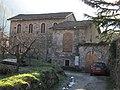 33028 Imponzo UD, Italy - panoramio - iw3rua (1).jpg