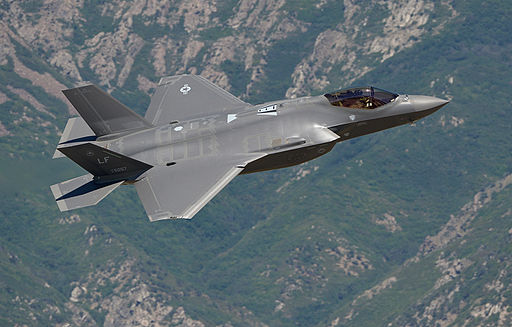 laser shoots down drone with Mate Process For 1st Japanese Built F 35 Ax 5 Has Started In Nagoya on Spaced Out Real Life Space Invaders Game Uses Drones as well Drones Mod 1 10 2 Unmanned Aerial Vehicle likewise World Us Canada 22076705 additionally Laser Sounds Death Knell For Mosquitoes as well View.