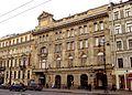 351. St. Petersburg. Azov Commercial Bank.jpg