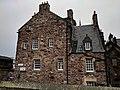356 Castlehill, Cannonball House, Edinburgh (7).jpg