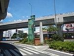 3670NAIA Expressway NAIA Road, Pasay Parañaque City 18.jpg