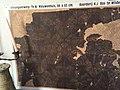 36882 - Nieuwenhuis behang gevonden in noordelijke opkamer.jpg