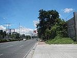 3720NAIA Expressway NAIA Road, Pasay Parañaque City 20.jpg