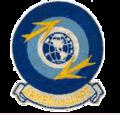 372d Bombardment Squadron Emblem.png