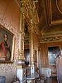 37 quai d'Orsay grand salon 3.jpg