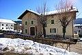 38064 Folgaria TN, Italy - panoramio (18).jpg